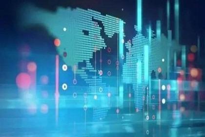 全球性的DNS劫持活动:大规模DNS记录操控