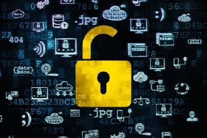 大数据安全体系介绍之技术体系篇
