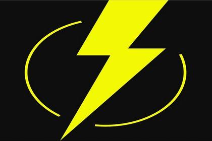 ThunderShell:PythonPowerShell實現的HTTP通信的遠程控制軟件