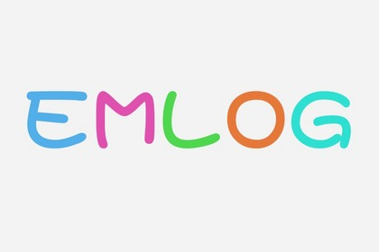 CMS代码审计之emlog 6.0