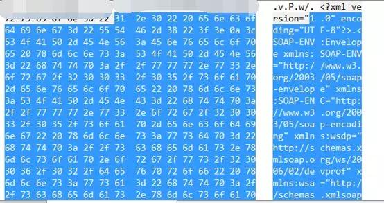 基于ONVIF协议的物联网设备参与DDoS反射攻击-互联网之家