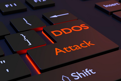 基于ONVIF協議的物聯網設備參與DDoS反射攻擊