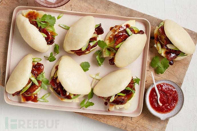 steamed-buns-109723-1.jpeg