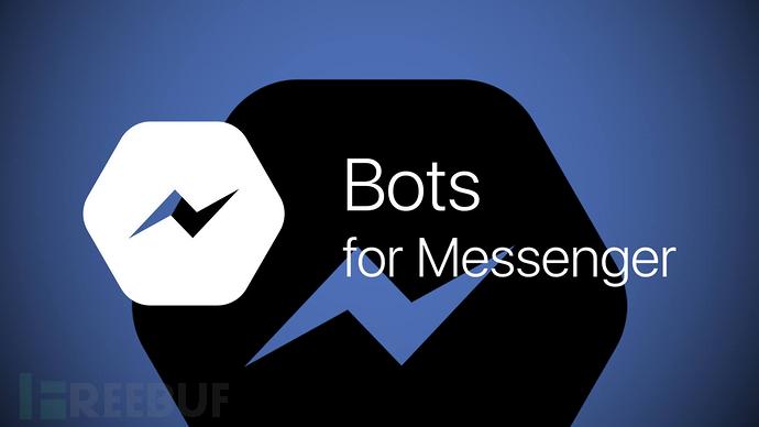 facebook-bots-messenger1-1920.jpg