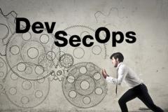 从DevOps到DevSecOps,贯穿始终的安全栈