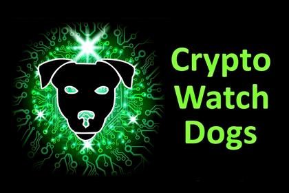 Watch Dogs挖礦病毒分析