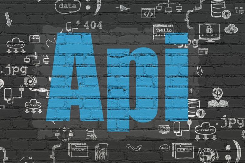 B站教程上的Vue mall商城项目API文档
