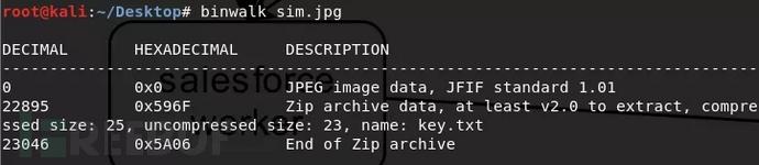 类型.webp.jpg