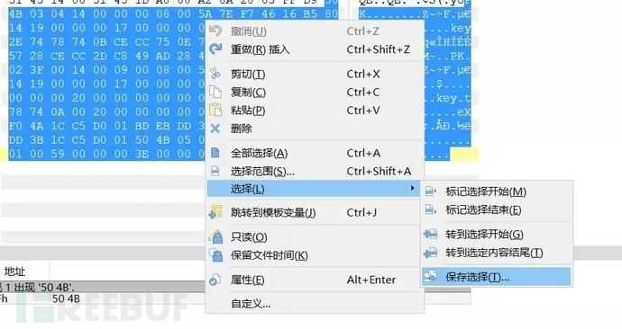 r  2.webp.jpg