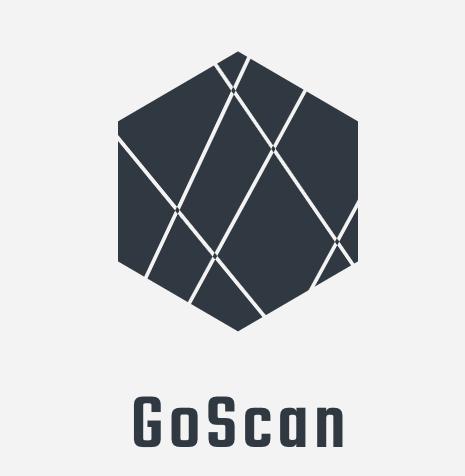 Goscan:一款功能强大的交互式网络扫描工具-互联网之家