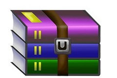 预警丨警惕邮件攻击者利用Winrar高危漏洞植入木马