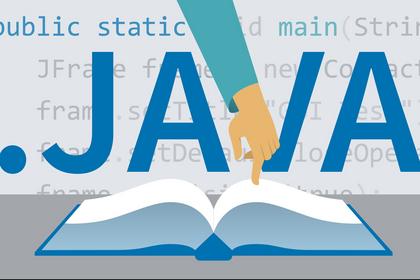 Java代码审计之SpEL表达式注入