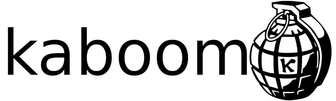 Kaboom:一款功能强大的自动化渗透测试工具-互联网之家