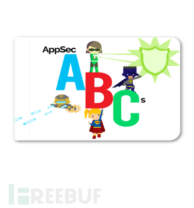 AppSecABCs-1.png