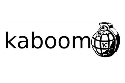 Kaboom:一款功能强大的自动化渗透测试工具