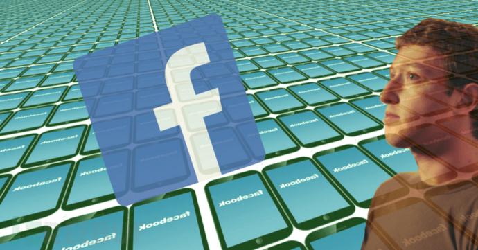 通过一个网页识别Facebook用户当前登录状态