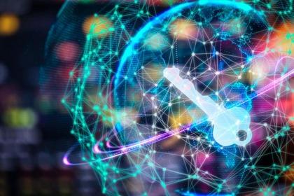 白话物联网安全(四):泛在电力物联网