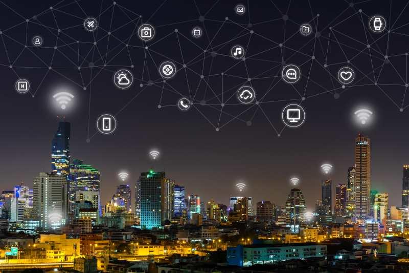 RSAC 2019 | 2049年,世界会更好吗?-互联网之家