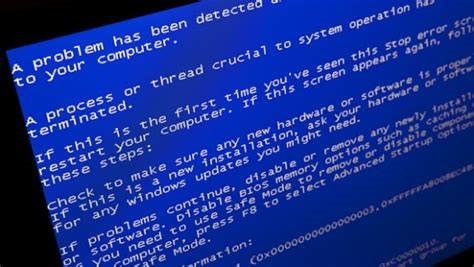 Fibratus:一款功能强大的Windows内核漏洞利用和跟踪工具-互联网之家