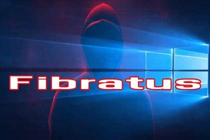Fibratus:一款功能强大的Windows内核漏洞利用?#36879;?#36394;工具