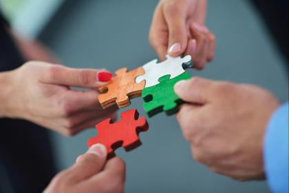 浅谈从IT治理的角度看企业建设