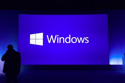 Windows内核扩展机制研究