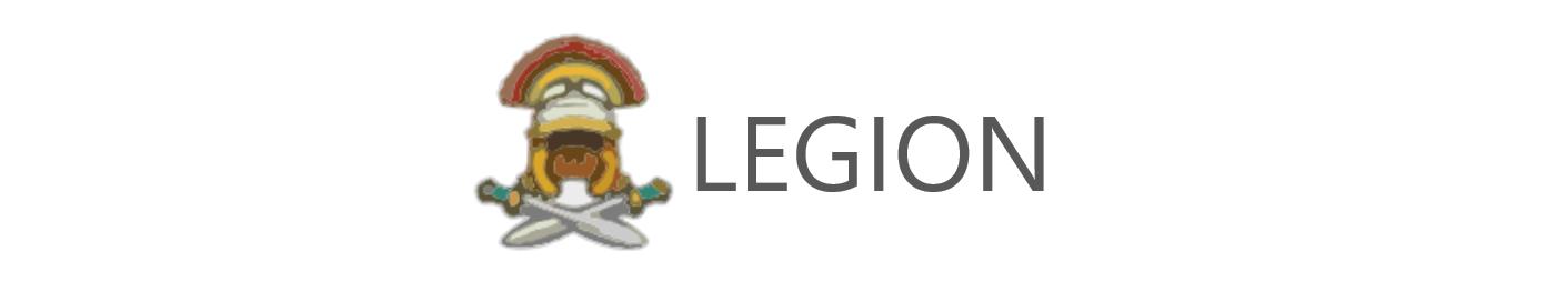 Legion:半自动化网络渗透工具-互联网之家