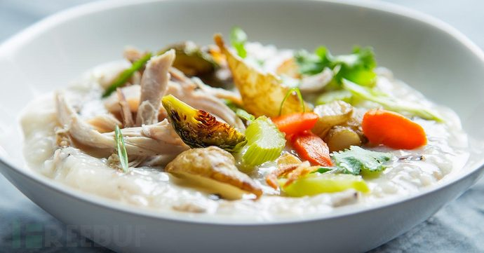 Social-Brandon-Jew-Thanksgiving-Turkey-Jook-Chinese-Rice-Porridge-Congee-Leftover-Thanksgiving-turkey-recipe.jpg