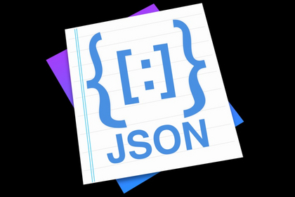 Simdjson:一个超高速的JSON解析工具