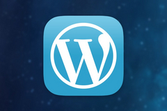 WordPress-5.1.1-CSRF-To-RCE安全事件详析