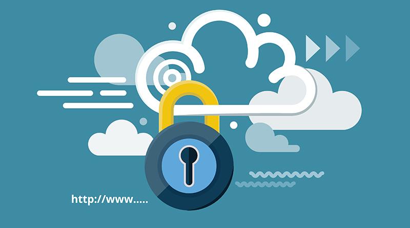 赛门铁克2019年互联网安全威胁报告-互联网之家