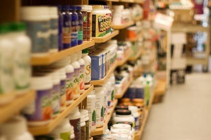 聚焦3.15 | 虚假保健品泛滥,保健品行业安全态势报告