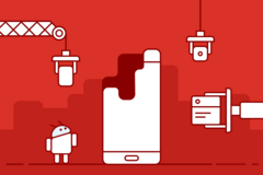 基于 Android APP 安全測試流程(一)