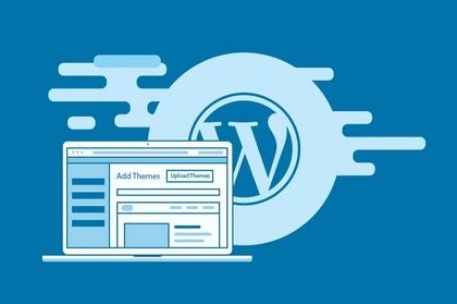 WordPress-5.1.1-CSRF-To-RCE安全?#24405;?#35814;析