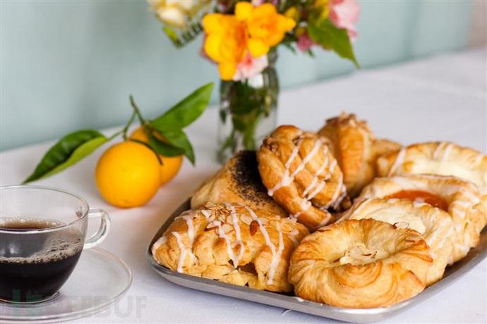 DanishBakery.BreakfastTreats.jpg