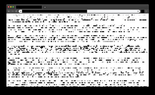 审计丨从RCE到LDAP信息泄漏-互联网之家