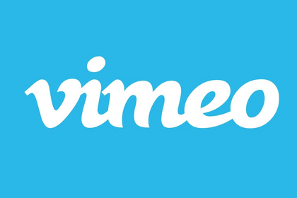 挖洞经验 | 看我如何发现Vimeo的SSRF漏洞($5000)