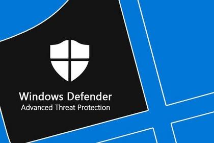 良心开发者,微软安全防护?#20934;indows Defender ATP将登陆Mac OS平台