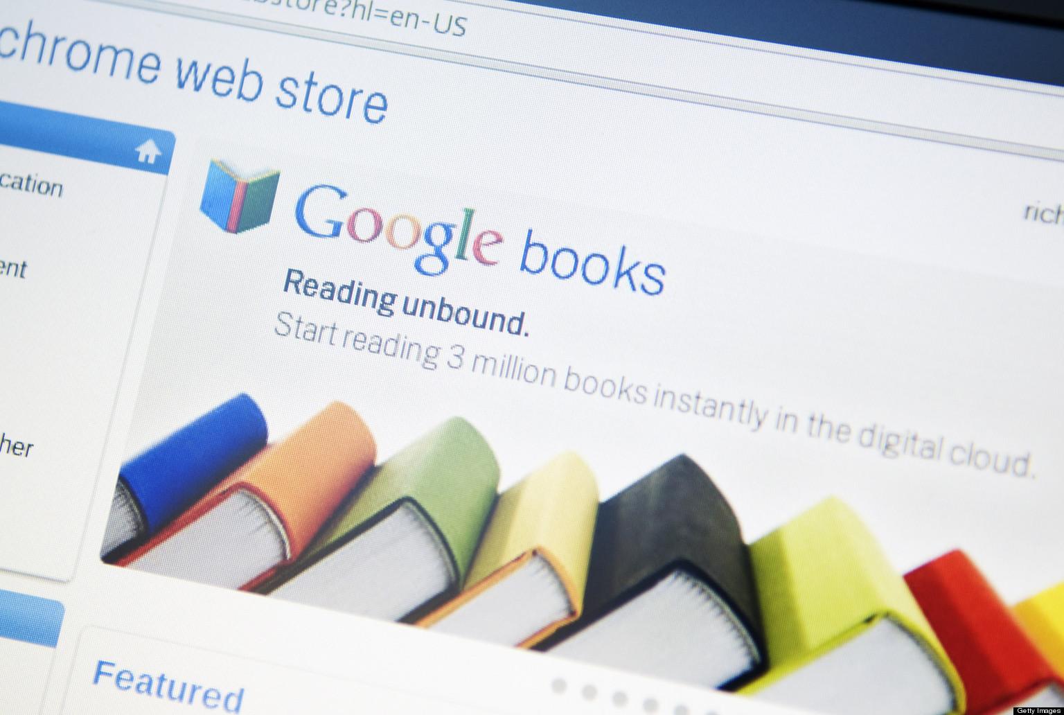 谷歌图书服务的XS-Search漏洞-互联网之家