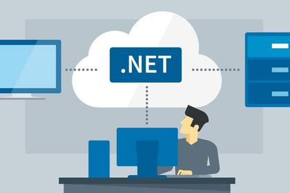 .NET高?#27934;?#30721;审计(第五课).NET Remoting反序?#35874;?#28431;洞