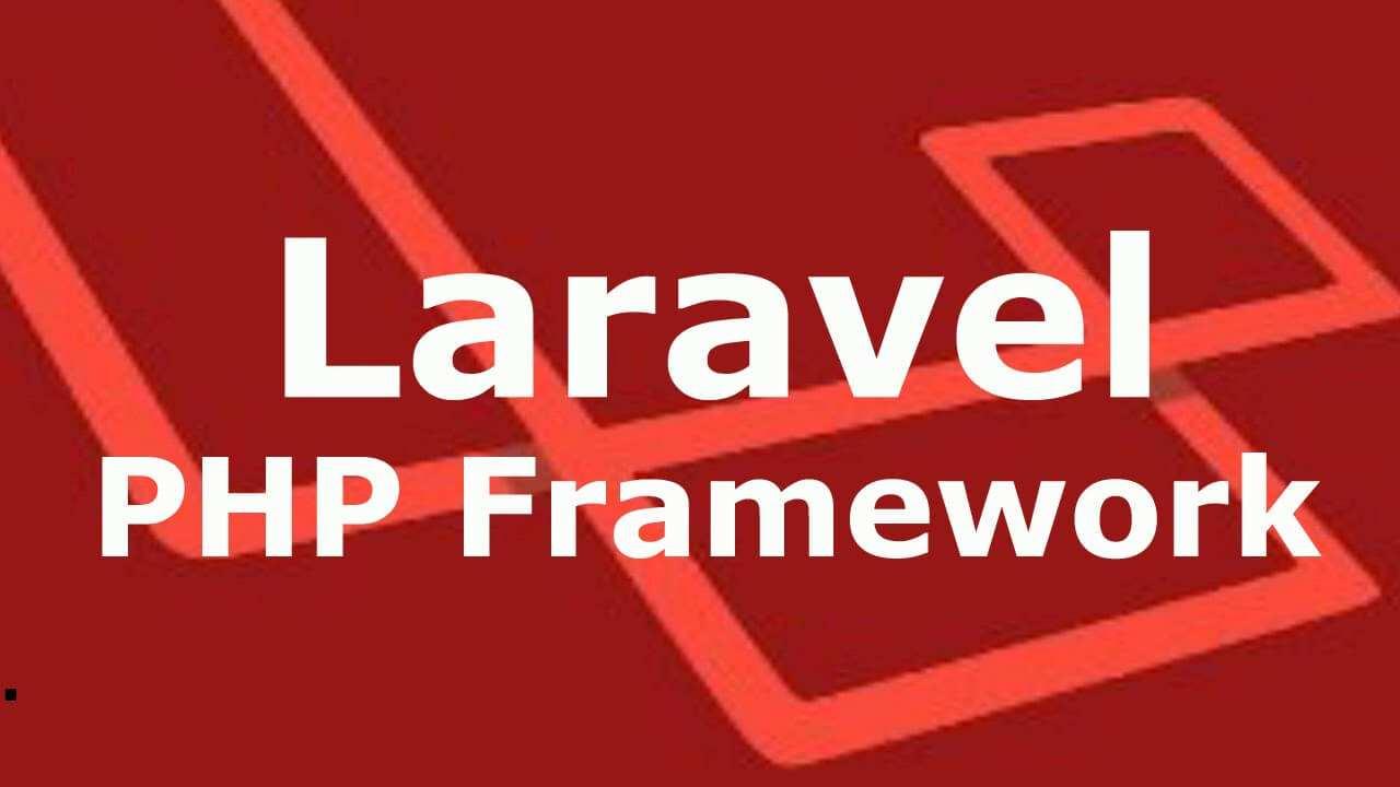 PHP框架Laravel最新SQL注入漏洞浅析-互联网之家