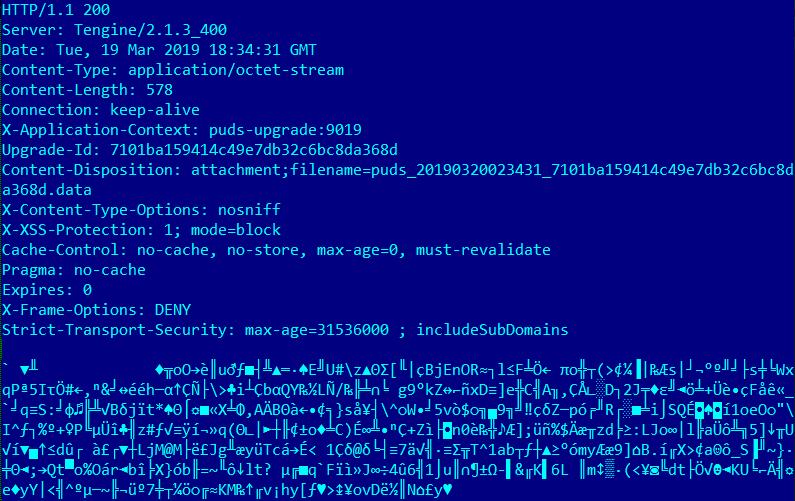 UC浏览器被曝中间人攻击漏洞影响上亿设备!-互联网之家