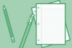 「在线解读预告」瀚思科技联合发布《UEBA客户使用指南》