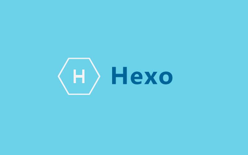 Hexo博客无法搜索的终极解决方法