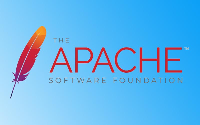 Mac OS下开启自带的apache服务