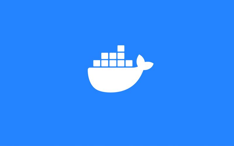 Docker入门简明教程