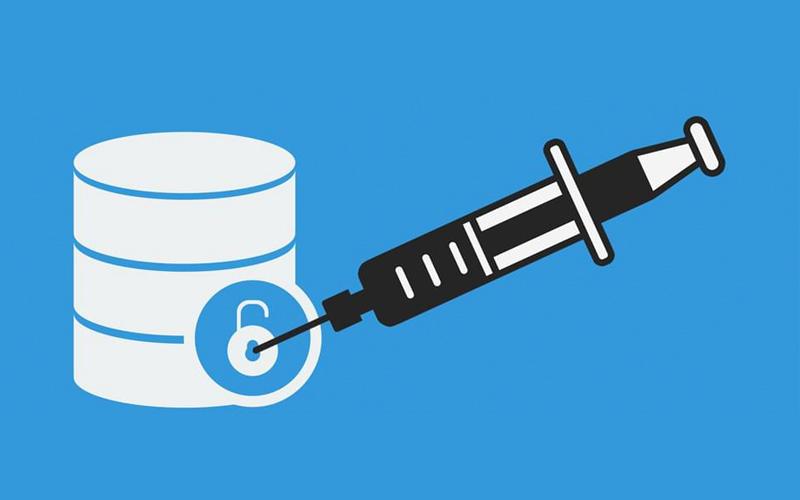 MySQL 手工注入之基本步骤