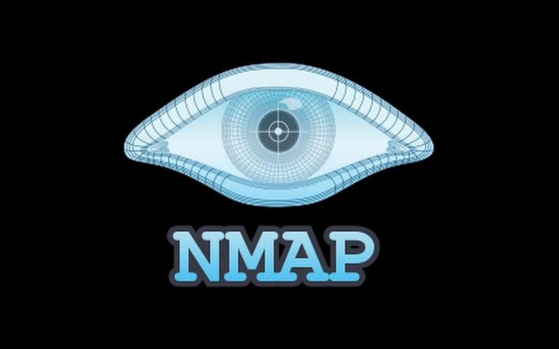 nmap不老的神器