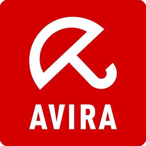 Avira VPN的两处提权分析-互联网之家